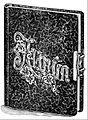 Carson, Pirie, Scott & Co. Album No. 0221-9.jpg