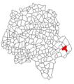 Carte Villeloin-Coulangé.png