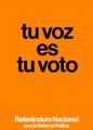 Cartel Referendum Democracia España 1976.png