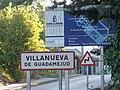 Cartel de Villanueva de Guadamejud.jpg