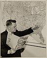 Cartographic Publishing - Tour Bureau (NBY 5044).jpg