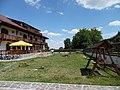 Casa Aurora - Agapia - panoramio (1).jpg