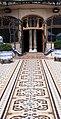 Casa Batllo Rear Courtyard 2 (5840090084).jpg
