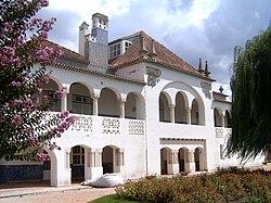 Casa dos Patudos 4.jpg