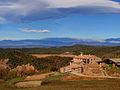 Casamitjana20071204 CIC 6988 1.jpg