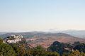 Casares, Gibraltar and Africa (2874386135).jpg