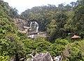 Cascade - panoramio (6).jpg