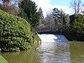 Cascade Bridge - geograph.org.uk - 751391.jpg