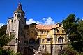 Cascais Costa do Esteril 69 (36171274743).jpg