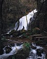 Cascata da Eira do Serrado.jpg