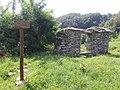 Case Monte di Londa (mt. 975 s.l.m.) - panoramio.jpg