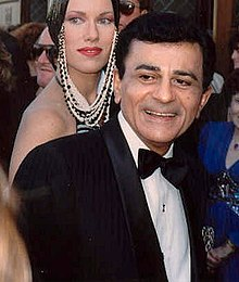 Image illustrative de l'article Casey Kasem