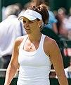 Casey Dellacqua 4, 2015 Wimbledon Championships - Diliff.jpg