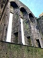 Cashel Cathedral, Rock of Cashel, Caiseal, Éire (31650663347).jpg
