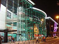 Casino Lisboa.JPG
