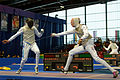 Cassara v Chamley-Watson Challenge International de Paris 2013 ts140654.jpg