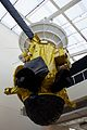 Cassini-Huygens, California Science Center 1.jpg