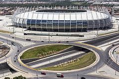 Castelão Arena (6)