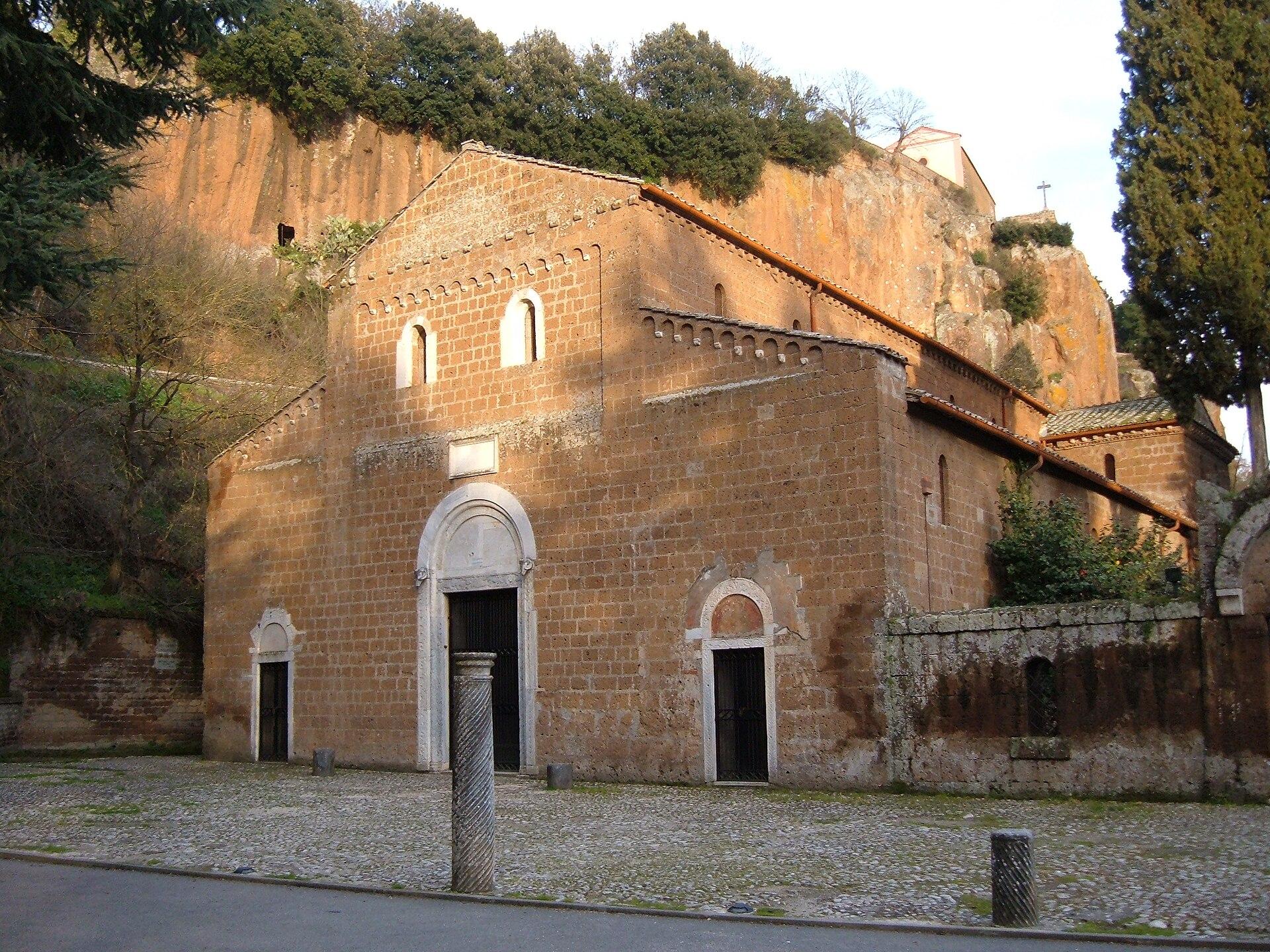 Basilica di sant 39 elia wikipedia for Architetto sant elia