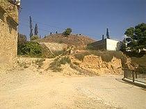Castell de Garcia- a1.jpg