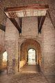 Castello Estense, Ferrara 2014 012.jpg