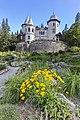 Castello Savoia a Gressoney.jpg