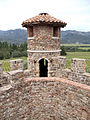 Castello di Amorosa Winery, Napa Valley, California, USA (7411383046).jpg