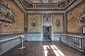 Castello di Carini 04.jpg