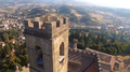 Castello poppi.png