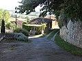 Castelnau-Barbarens 13.jpg