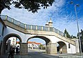 Castelo Branco - Portugal (49252299381).jpg