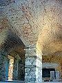 Castelo de Abrantes - Portugal (1535842895).jpg