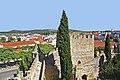 Castelo de Alter do Chão - Portugal (3806699919).jpg