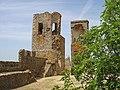Castelo de Montemor-o-Novo2.jpg