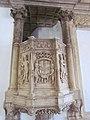 Castelo dos Templários - Tomar (10637907106).jpg
