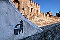 Castelvecchio-XE3F2429a.jpg