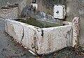 Castiglione delle Stiviere - Fontana.jpg
