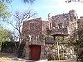 Castillo Douglas - panoramio.jpg