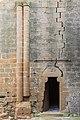Castillo de Sádaba, Huesca, España, 2015-01-06, DD 11.JPG