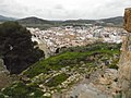 Castillo de Sagunto 048.jpg