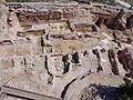 Castillo de la Mola 09.JPG