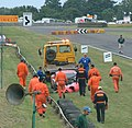 Castle Combe Circuit MMB 61 British GT Championship.jpg