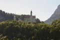 Castle Neuschwanstein 4.jpg