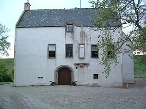 Castle of Allardice.jpg