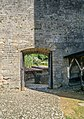 Castle of Beynac 03.jpg
