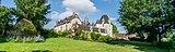 Castle of Fougeres-sur-Bievre 08.jpg