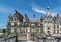 Castle of Saint-Aignan 06.jpg