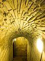 Castle stairwell (24294992999).jpg