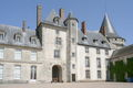 Castle sully france courtyard.jpg