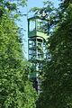Castrop-Rauxel - Erinstraße - Erinpark+Schacht7 03 ies.jpg